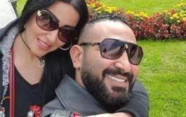 الفنانة سمية الخشاب تهدد طليقها عقب صدور حكم بحبسها 3 سنوات