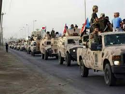 بعد سنوات من التفجيرات والاشتباكات واغتيالات القادة العسكريين.. هل عاد الأمن إلى عدن؟