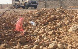 بالفيديو: القوات المشتركة توجه ضربات قوية للمليشيات الحوثية بالضالع