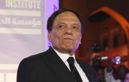 مصر.. نفي إشاعة وفاة الفنان عادل إمام