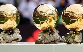 وسائل إعلام إسبانية.. تسريب اسم الفائز بالكرة الذهبية