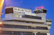 بعد تأخير دام 9 سنوات.. الإعلان عن موعد افتتاح مطار برلين الدولي الجديد