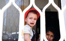 الحوثيون يواجهون مساعي السلام بالتصعيد