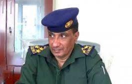 بالوثائق.. مدير أمن تعز يخالف القانون ويعين رائدا إخوانيا لمنصب مهم