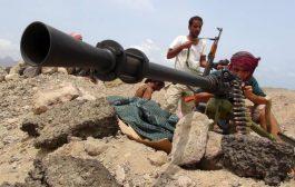مسؤول أممي: سبتمبر 2019 أحد أكثر الشهور دموية على الإطلاق في اليمن