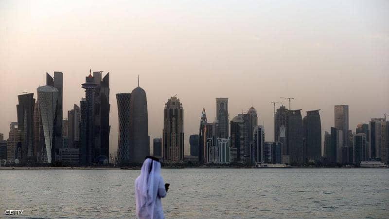 تقرير استخباراتي يكشف عن علم قطر مسبقا باعتداءات إيران البحرية