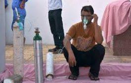 الحوثي يحتكر المستشفيات لعلاج جرحاه ويهمل المواطنين