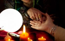 نساء اليمن يبحثن عن الزواج في طلاسم السحرة