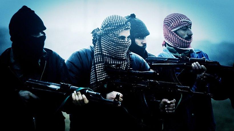 التطرف والإرهاب الديني كارثة تدمر المجتمعات وتفتك بالعقل البشري