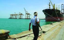 أوروبيون... تجاهل التهديد الحوثي للملاحة البحرية سيؤدي لكوارث عظمى