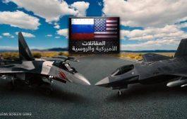 مصر وروسيا وأميركا و