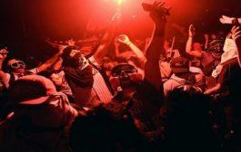نيويورك تايمز: الثورة ضد الشعبوية.. من الذي سيربح في النهاية؟