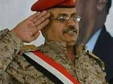 أحتجاز قائد عسكري كبير في احدى النقاط الأمنية على مشارف عدن