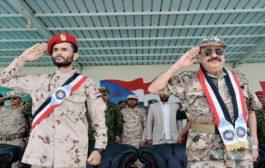 موقف جديد للمجلس الانتقالي: اتفاق الرياض جيد ولكن فيه ثغرات