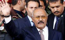 عودة الأبناء.. يكشف أسرار مقتل الرئيس اليمني علي عبدالله صالح