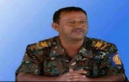 مدير أمن الضالع : استهداف المنظمات ليس عملا إرهابيا