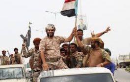 العميد قائد اللواء الثالث يؤكد تعزيز مواقع القوات استعدادا للتصدي لأي عدوان على عدن