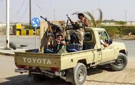 سنة خفض التصعيد في اليمن... وبداية النهاية.. أو عام جديد بالتصعيد