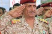 حتى لا يتكرر اغتياله.. لجنة دولية في اغتيال البطل عدنان الحمادي ؟!