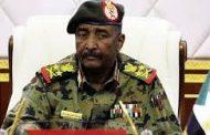 رئيس الوزراء السوداني يؤكد على عزم بلاده سحب القوات البالغ مقدارها ب5 آلف جندي سوداني من اليمن