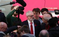 رئيس حزب العمال البريطاني يطلق وعوده الانتخابية بوقف بيع الأسلحة للسعودية وإنهاء حرب اليمن