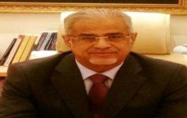 سياسي جنوبي الساعات القادمة حاسمة لتنفيذ أو تعليق اتفاق الرياض