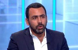 تفكيك المنظومة الإعلامية..تعيد رجال الأعمال إلى المشهد المصري