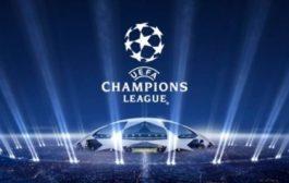 العالم يترقب سحب قرعة ثمن نهائي دوري أبطال أوروبا