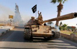 الاستخبارات الأميركية تعرّي علاقة أردوغان بتنظيم داعش
