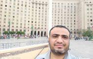 نقابة الصحفيين تدين وتطالب بتوفير الحماية للإعلامي باجمال
