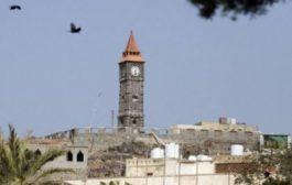 امن العاصمة عدن وقوات الدعم والاسناد والحزام الامني تبدأ بتطبيق اجراءات امنية واسعة
