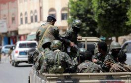 عشرات القتلى من الحوثيين بينهم مسؤول والجثث تصل صنعاء