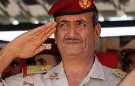 الزبيدي يوجه باعتماد الشهيد عدنان الحمادي في كشوفات المقاومة الجنوبية