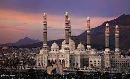 إيسيسكو تدرج اليمن قائمة التراث المهدد بالخطر