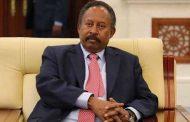السودان يسحب 10 آلاف جندي سوداني من اليمن