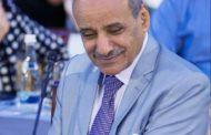 بهدف توحيد الجهود وانهاء الانقلاب الحوثي.. الاشتراكي اليمني يرأس التحالف الوطني للأحزاب السياسية