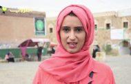 بالفيديو ابتزاز الفتيات في اليمن والايقاع بهن عبر شبكة الأنترنت نحو طريق الرذيلة