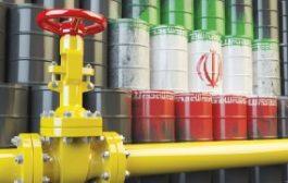 إيران تهدد بهجمات جديدة ضد إمدادات النفط