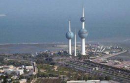 الجار الله: بعد اتفاق الرياض هناك بوادر ايجابية