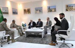 صحيفة الجيش اليمني توجه اتهامات خطيرة للمبعوث الأممي فهل يستمر في مهمته أم يستقيل؟