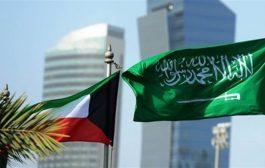 الكويت والسعودية تستأنفان الإنتاج في المنطقة المقسومة