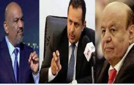الحوثي يصدر حكم بإعدام هادي ومعين واليماني