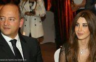 القضاء اللبناني يدّعي على زوج نانسي عجرم بتهمة