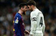 رسميا.. هذا هو موعد الكلاسيكو بين ريال مدريد وبرشلونة