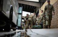 للحرب يا رفاق.. الكتيبة 82 الأمريكية تنتشر في المنطقة