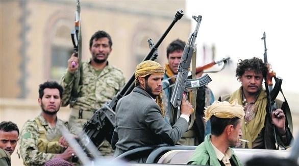 الميليشيات الحوثية تخرق الهدنة في الحديدة