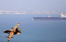 إيران تهدد كوريا الجنوبية إن أرسلت قوات بحرية إلى المنطقة