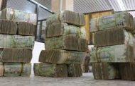 إجراءات خطيرة لتصريف الاموال المنهوبة بين صنعاء ومأرب