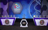 الاتحاد الآسيوي يلزم الأندية الإيرانية باللعب على أرض محايدة في دوري أبطال آسيا