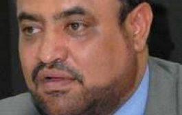 امين عاصمة الحوثي يتمرد على القضاء